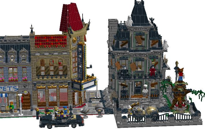 Modular_Buildinds_v4b_2.jpg